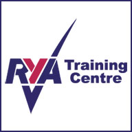 RYA Training Centre Majorca