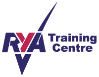 RYA Training Centre Mallorca