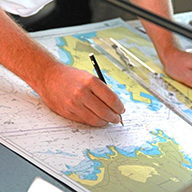 Essential Navigation and Seamanship Theory Course