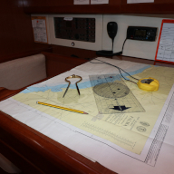 Yachtmaster Theory Workshop
