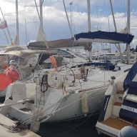 Yachtmaster / Coastal Skipper Theory Course